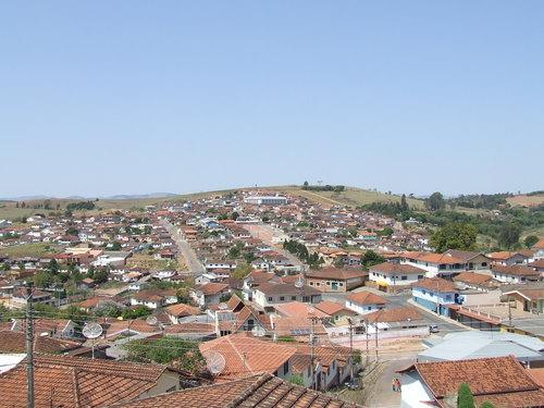 Ibitiúra de Minas
