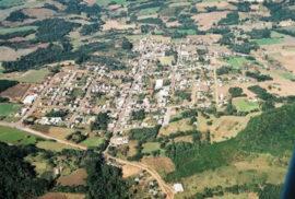 Indianópolis