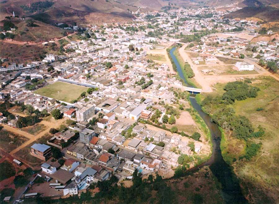 Guaçuí