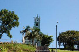 São José do Sul