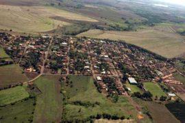 Leópolis