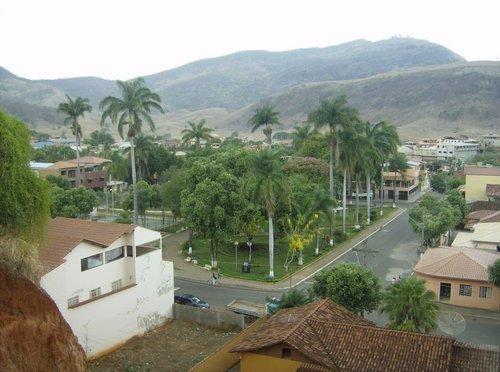 Itanhomi Minas Gerais fonte: www.guiadoturista.net
