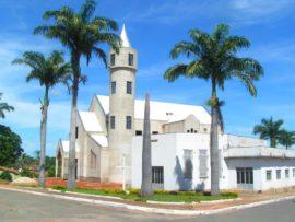 São Francisco de Goiás