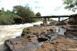 Aparecida do Rio Doce