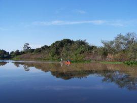 Barra do Ribeiro