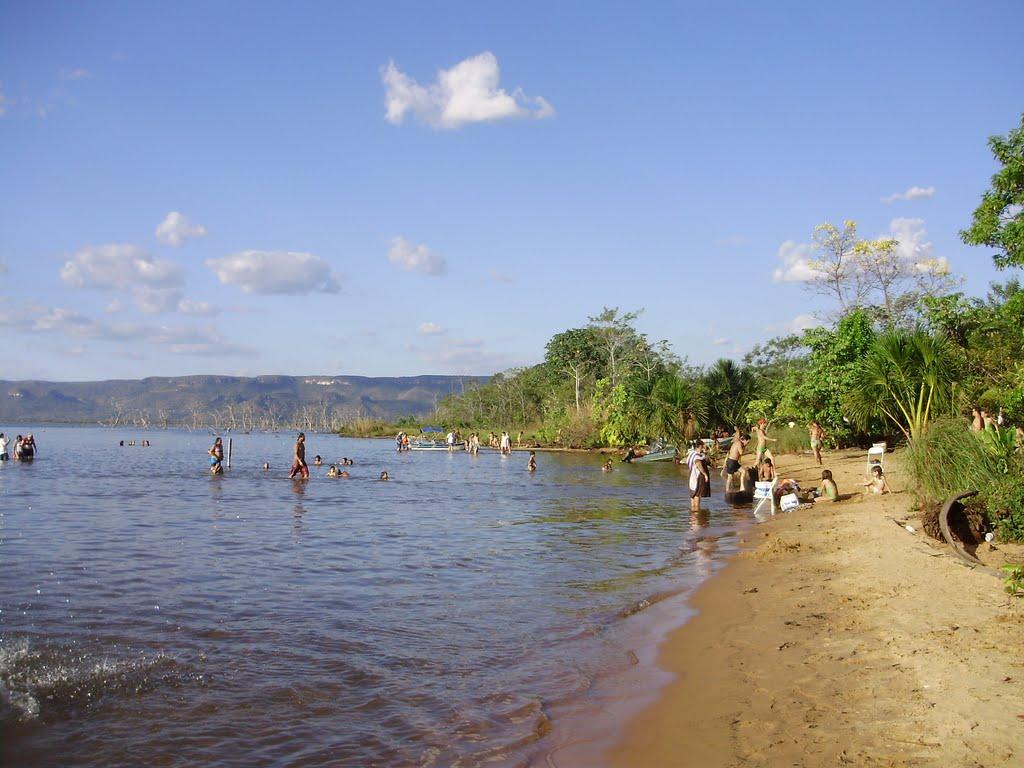 Sucupira Tocantins fonte: www.guiadoturista.net