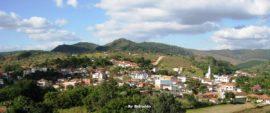 Divinolândia de Minas