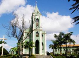 Conceição do Pará