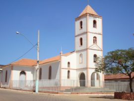 Guaraciama