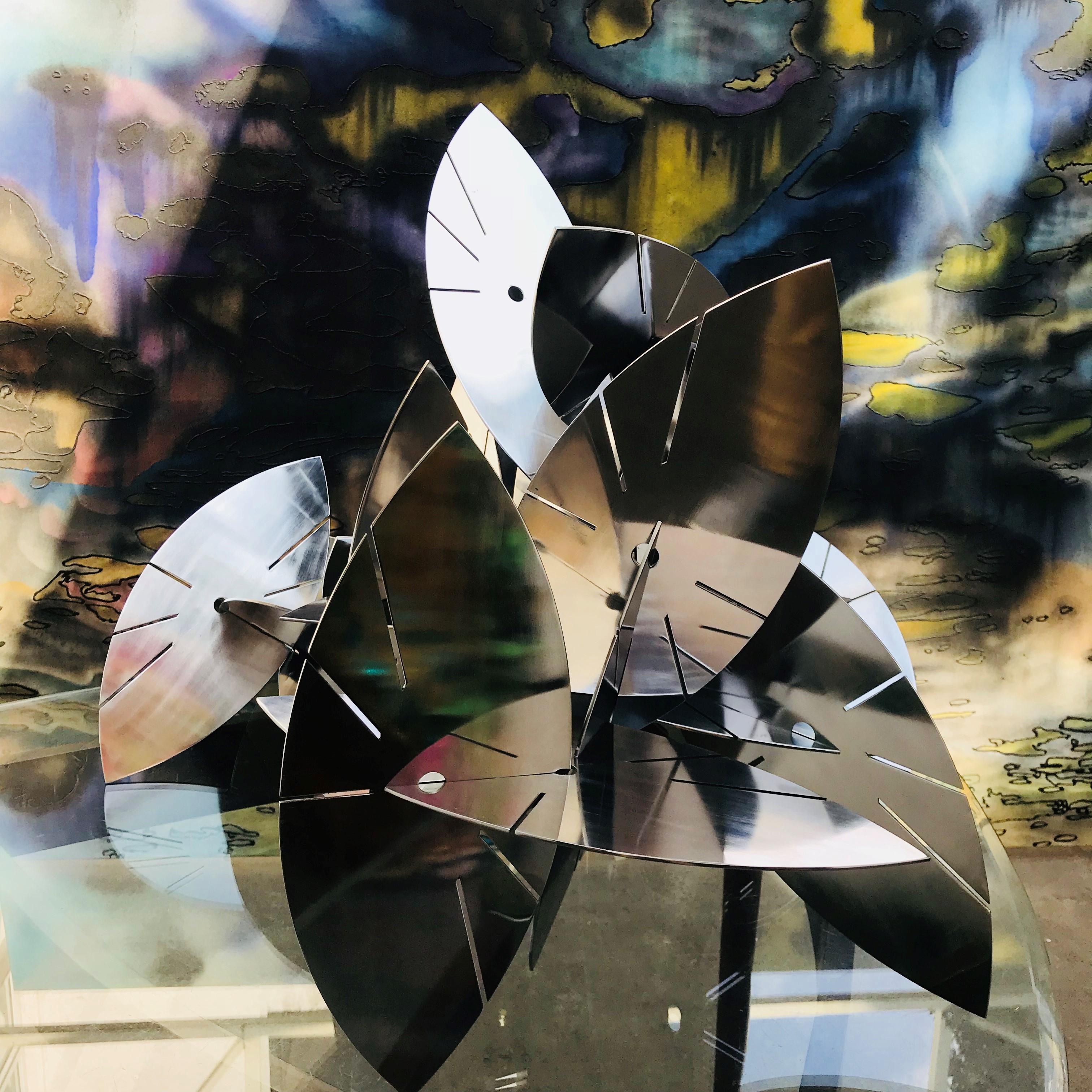 MGallery Art Project: hotel exibirá obras do artista Carlos Vergara