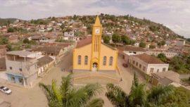 Itaipé